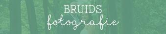 bruids_2